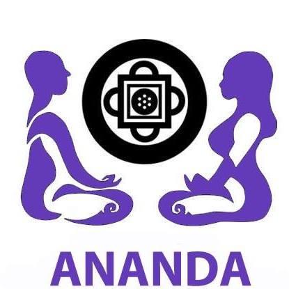 Ananda Yoga Brussels